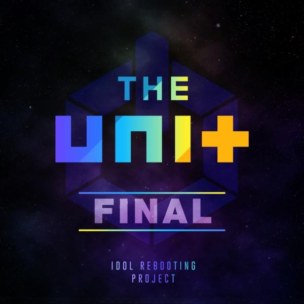 THE UNI+ FINAL
