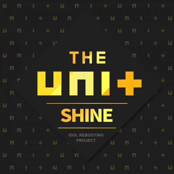 THE UNI+ Shine