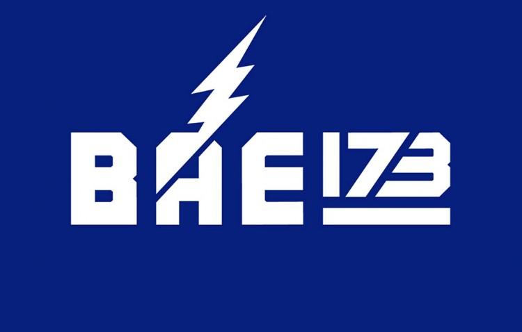 한결,도현 합류한 BAE173,SNS왜 화제?