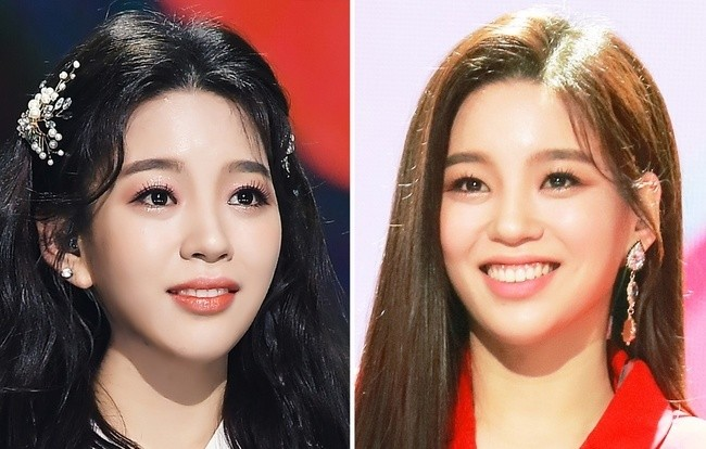 '음색마녀' 신미래, '트롯매직유랑단' 고정출연