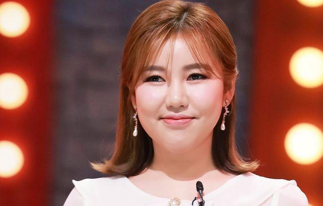 송가인, 올 가을 전국 투어 단독 콘서트 개최 [공식]