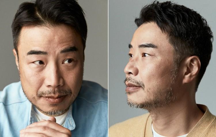 예능명가 MBC-오디션 천재 한동철 만남에 거는 기대, 그가 만들면 '트렌드'가 되고 '문화'가 된다