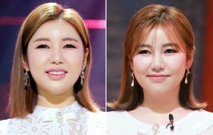 [공식] 송가인, 하반기 단독콘서트 확정…'트롯전국체전' 합류여부 22일 발표