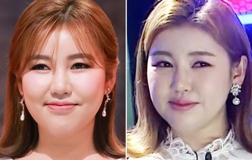 """송가인 """"단독콘서트가 우선, TOP8에 대한 무한애정, 조만간 입장정리 발표"""""""