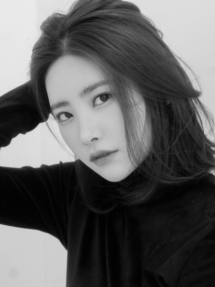 다이아 기희현! 웹드라마 '러브 인 블랙홀' 출연 확정! 음대 여신 조안나 役으로 연기돌 행보!